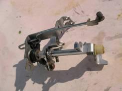 Механизм блокировки оборотов Honda BF 5 отл сост 1600р