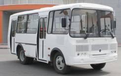 ПАЗ 32054. Продам ПАЗ-32054, 4 700 куб. см., 23 места