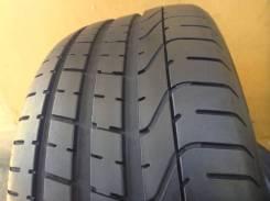Pirelli P Zero, 225/45 R17