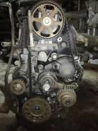 Лобовина двигателя. Honda: Odyssey, Torneo, Shuttle, Avancier, Accord Двигатели: F23A, F23A9, F22Z3, F23A8, F23Z1, F23A7, F22B9, F22B6, F20B, F18B, F2...