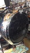 Колпаки запасного колеса 265-70-16