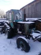 ЮМЗ 6АЛ. Продам трактор ЮМЗ-6ал