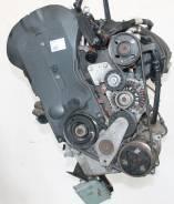 Двигатель в сборе. Peugeot 406 Peugeot 306
