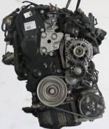 Двигатель в сборе. Peugeot 407 Peugeot 307 Двигатель DW10BTED4