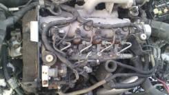 Турбина. Volvo V40