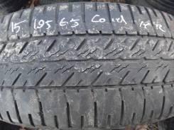 Goodyear GT 3. Летние, 2012 год, 70%
