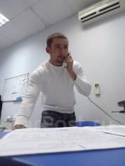 Специалист контактного центра. ИП Куликов Р.В. Улица Трёхгорная 92г