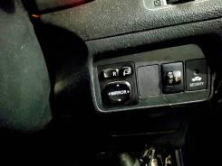 Блок управления зеркалами. Toyota: Auris, Ipsum, iQ, Avensis Verso, Belta, Corolla Axio, RAV4, Town Ace Noah, EQ EV, WiLL Cypha, Probox, Aqua, Soluna...