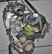 Двигатель в сборе. Opel Vectra, B Opel Astra Двигатель X16XEL