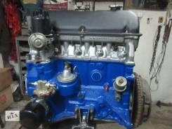 Двигатель в сборе. Лада 2101, 2101 Лада 2102, 2102 Лада 2103, 2103 Двигатель BAZ21011
