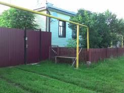 Частный дом на обмен в Воронежской области. От частного лица (собственник)