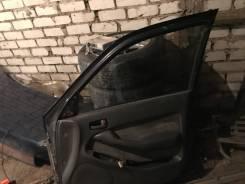 Дверь боковая. Toyota Camry, SV32