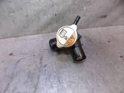 Горловина радиатора Kia RIO 2011-нв