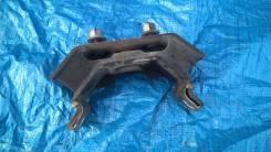 Подушка коробки передач. Ford Explorer, U251