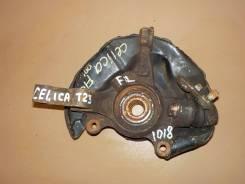 Кулак поворотный передний правый 1999-2005 Toyota Celica T23