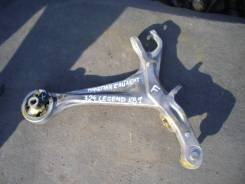 Рычаг подвески. Honda Legend, KB1 Двигатели: J35A, J35A8