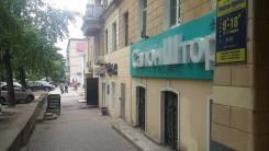 Торговое помещение 140 кв. м в центре. 144 кв.м., улица Льва Толстого 5, р-н Центральный