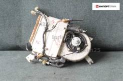 Печка салона Toyota LAND CRUISER
