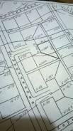 Продажа земли. 1 000 кв.м., собственность, вода, от агентства недвижимости (посредник)