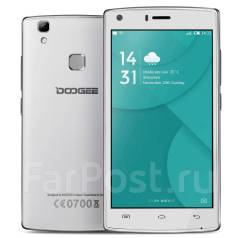 DOOGEE X5 Max Pro. Новый