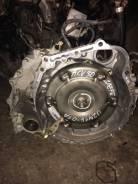 АКПП. Toyota Camry, ACV30, ACV30L Двигатель 2AZFE