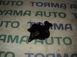 Подушка коробки передач. Toyota Allion Toyota Premio