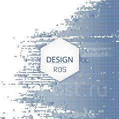 Визитки! Пластиковые Карты, Полиграфия, Дизайн