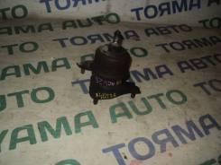 Подушка двигателя. Toyota Kluger V Двигатель 2AZFE