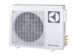Блок наружный Electrolux EACO/I-24 FMI-3/N3_ERP Super match сплит-системы