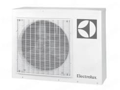 Универсальный внешний блок Electrolux EACO-36H/UP2/N3 полупромышленной сплит-системы (380)