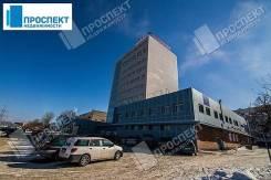 Обменяю административное здание 5 373 кв. м. От агентства недвижимости (посредник)