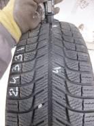 Michelin X-Ice 3. Зимние, без шипов, 2014 год, износ: 10%, 4 шт. Под заказ