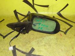 Зеркало HONDA Inspire UC1 R
