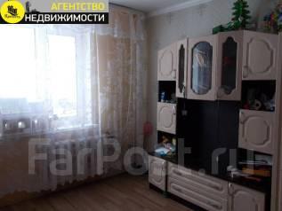 2-комнатная, улица Садовая 16. 5-школа, агентство, 54 кв.м.