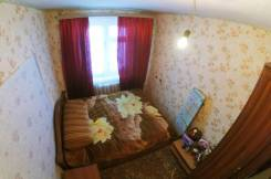 2-комнатная, улица Гамарника 35. агентство, 47 кв.м.