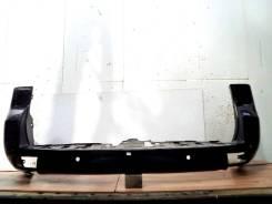 Бампер задний Toyota LAND Cruiser Prado 150 52159-60971 52159-0G902 в