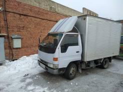Hino Ranger. Продам хороший грузовик, 4 200 куб. см., 2 000 кг.