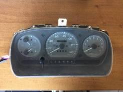 Панель приборов. Daihatsu Terios Kid, J131G, J111G, 111G Двигатели: EFDET, EFDEM