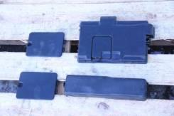 Крышка блока предохранителей. Toyota Celsior, UCF31, UCF30 Lexus LS430, UCF30 Двигатель 3UZFE