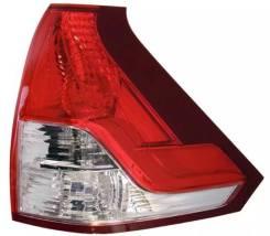 Стоп-сигнал. Honda CR-V, RM1, RM4