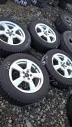 Продам комплект колес ( 120-М )