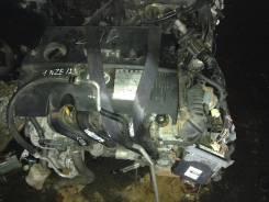 Toyota Двигатель ДВС 1NZ-FE в сборе