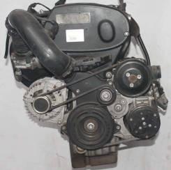 Двигатель в сборе. Opel: Astra GTC, Vectra, Astra, Astra Family, Zafira Двигатели: Z18XER, Z18XE