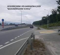 Весенняя. Дача на 27 км. ст. Тюльпан во Владивостоке. От агентства недвижимости (посредник). Фото участка