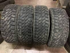 Pirelli Scorpion MTR. Всесезонные, 30%, 4 шт