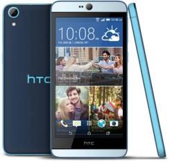 HTC Desire 826 Dual Sim. Новый