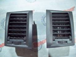 Патрубок воздухозаборника. Toyota Rush, F700, J200, J200E, J210, J210E Daihatsu Be-Go, J200G, J210G Двигатель 3SZVE