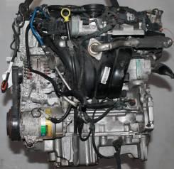 Двигатель в сборе. Opel Vectra, C Opel Zafira Двигатель Z22YH