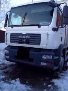 MAN. Продам МАН 18 240 ТГМ 2008 года, 6 700 куб. см., 10 000 кг.