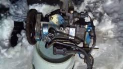 Топливный насос высокого давления. Nissan Elgrand, AVWE50, AVE50 Nissan Terrano Regulus, JRR50 Двигатель QD32ETI